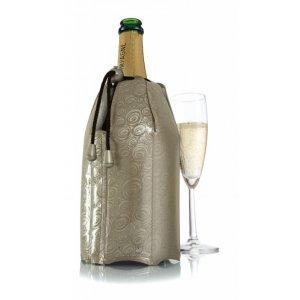 vacu-vin-sektk-hler-champagnerk-hler-k-hlmanschette-flaschenk-hlerb8461